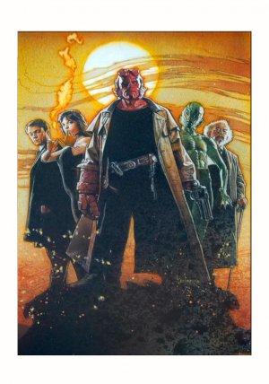 Hellboy 827x1181