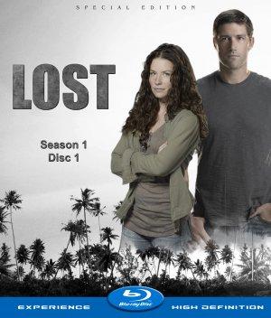 Lost 2389x2803