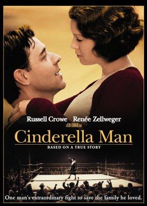 Cinderella Man 1303x1825