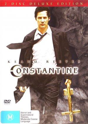 Constantine 1532x2148