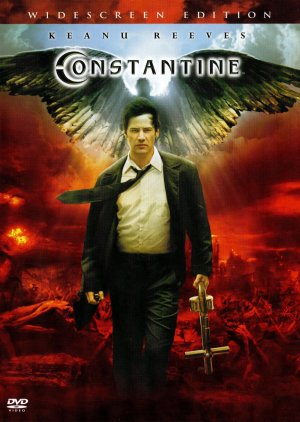 Constantine 1532x2156