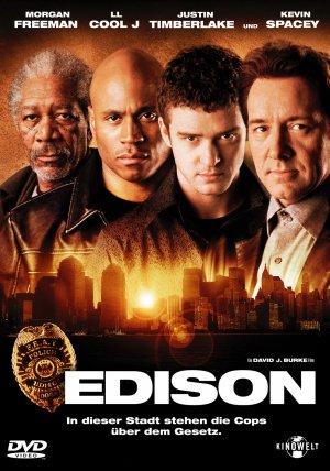 Edison 994x1417