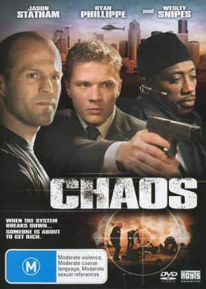 Chaos 1368x1916