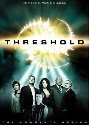 Threshold 355x499