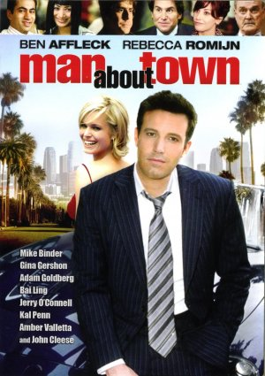 Man About Town 1517x2147