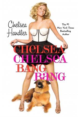 Chelsea Lately 1688x2550