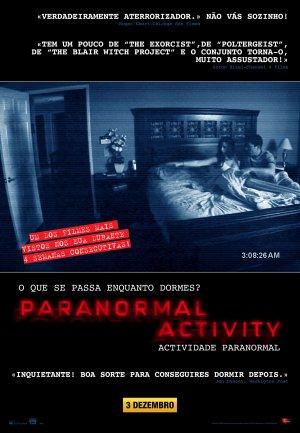 Paranormal Activity 1575x2271