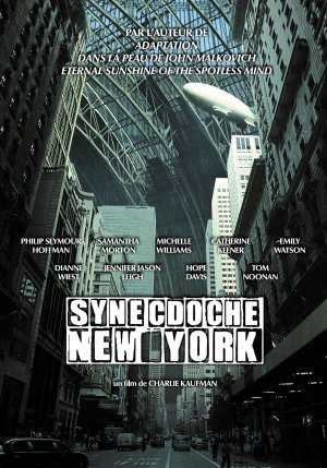 Synecdoche, New York 1553x2222