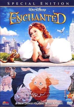 Enchanted 750x1086