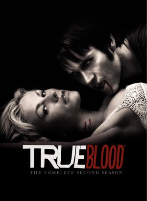True Blood 1658x2258