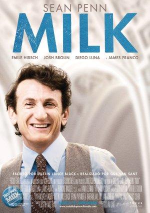 Milk 1252x1772