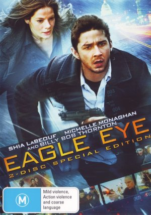 Eagle Eye 1524x2172