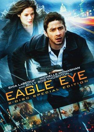 Eagle Eye 856x1200