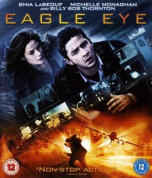Eagle Eye 1500x1760