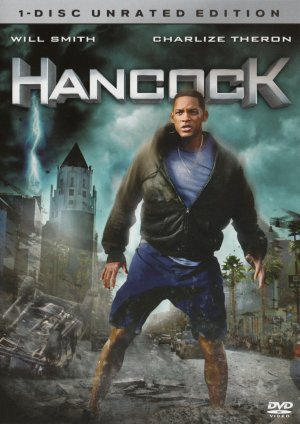 Hancock 2832x4000