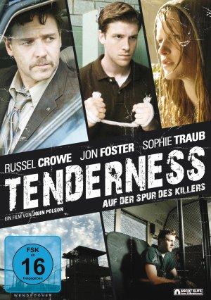 Tenderness 1535x2179