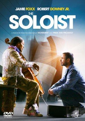 The Soloist 1525x2162