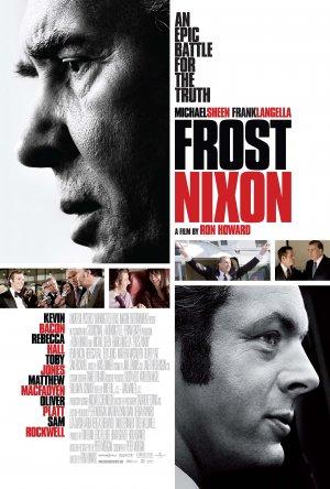 Frost/Nixon 3179x4709