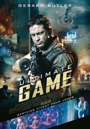 Gamer 2953x4218
