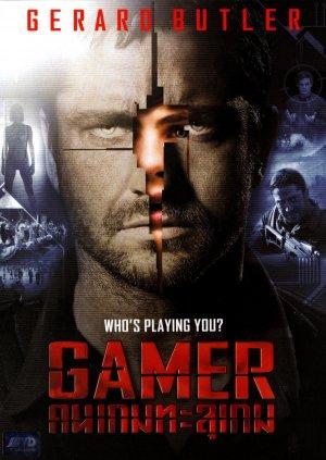 Gamer 1552x2188