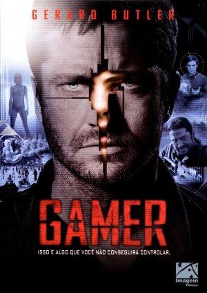 Gamer 1536x2172
