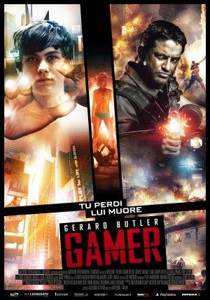 Gamer 1598x2283