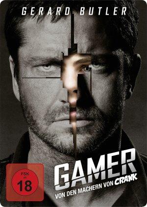 Gamer 1604x2255