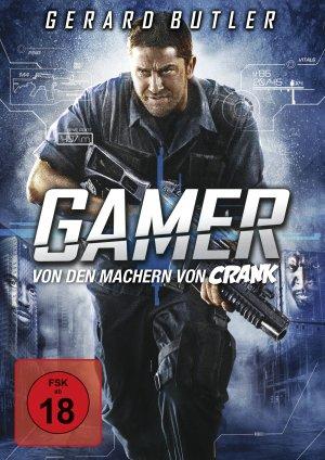 Gamer 1530x2162
