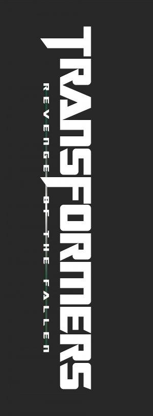 Transformers: Die Rache 1840x5000