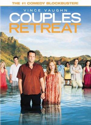 Couples Retreat 1341x1828