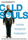Cold Souls Cover