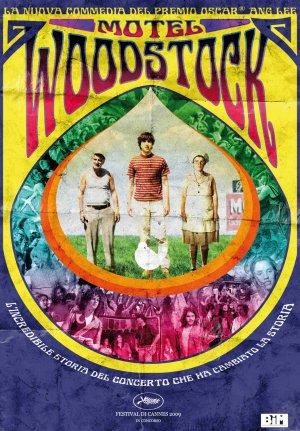 Taking Woodstock 1043x1500