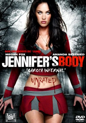 Jennifer's Body 1536x2175