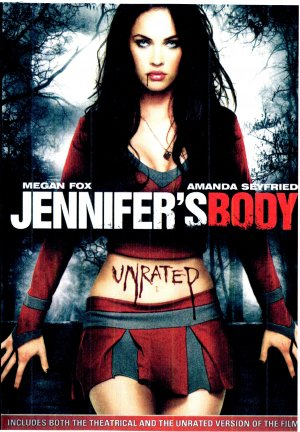 Jennifer's Body 3006x4324