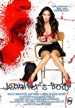 Jennifer's Body 1017x1453
