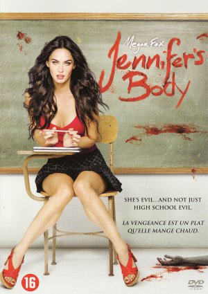 Jennifer's Body 1516x2148