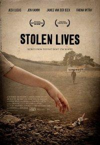 Stolen - Rapiti poster
