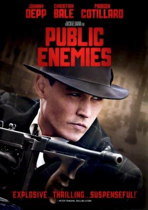 Public Enemies 1532x2172
