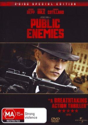 Public Enemies 1520x2172