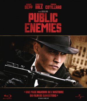 Public Enemies 1520x1772