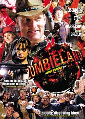 Zombieland 517x720