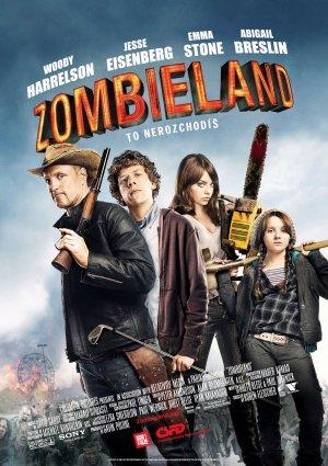 Zombieland 3532x5000