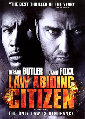 Law Abiding Citizen 1200x1676