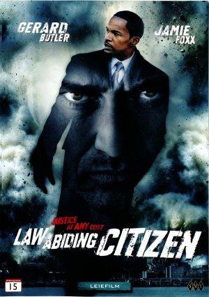 Law Abiding Citizen 914x1299