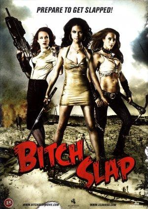 Bitch Slap 1505x2132
