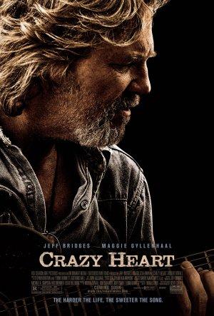 Crazy Heart 1750x2587