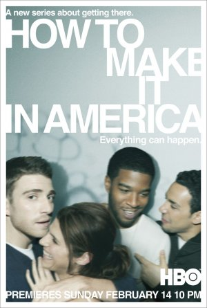 How to Make It in America 1012x1500