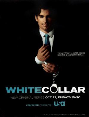 White Collar 1225x1612