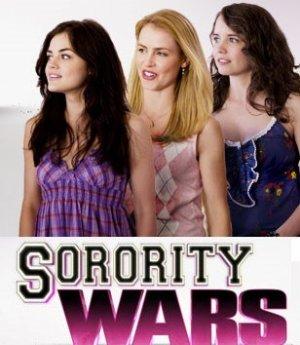 Sorority Wars 308x354