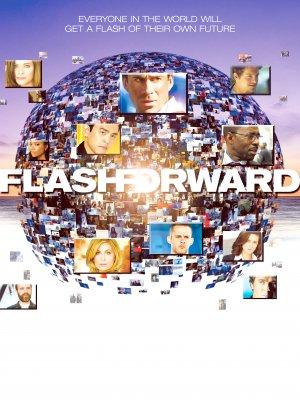 Flashforward 3543x4724